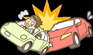 福岡市で交通事故の治療なら福岡鍼灸整体院へ